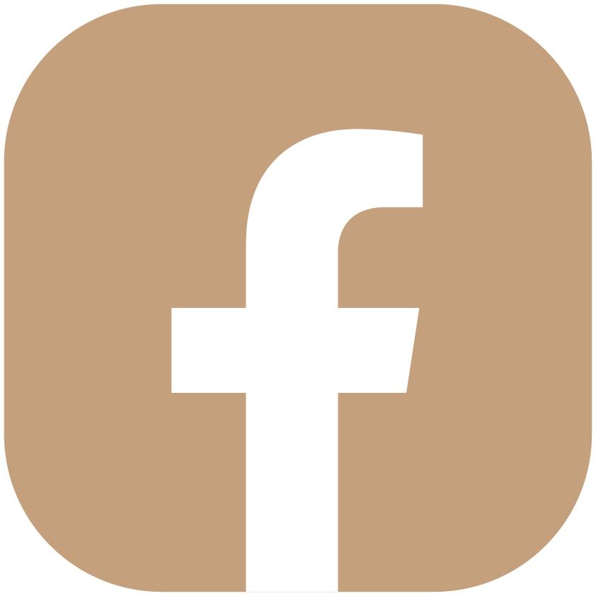facebook fripari.fr