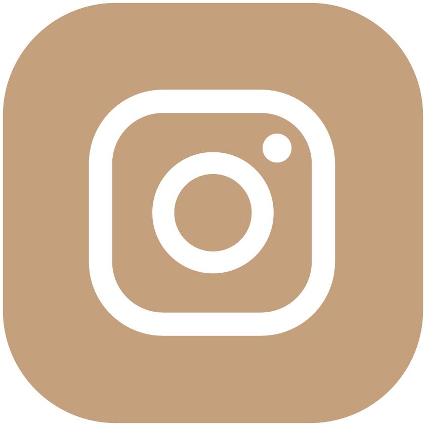 instagram fripari.fr