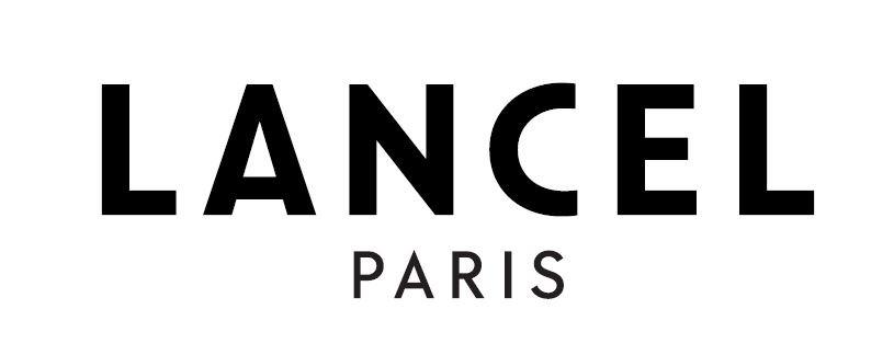LANCEL PARIS