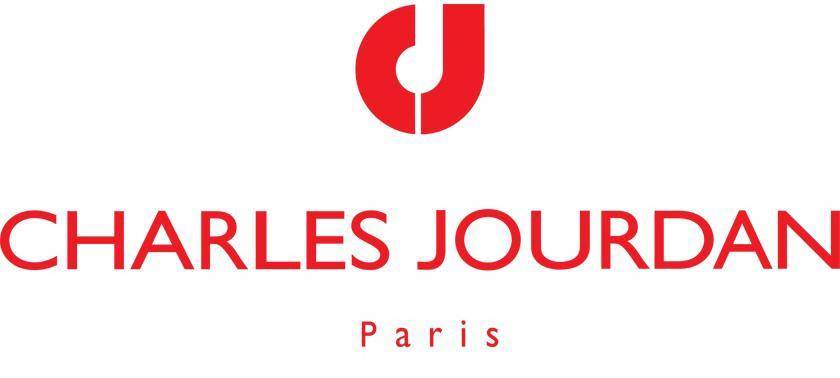 CHARLES JOURDAN PARIS