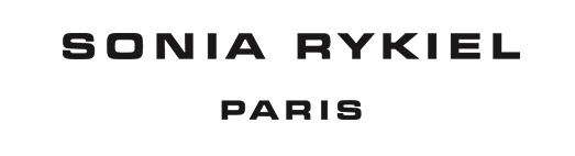 SONIA RYKIEL PARIS