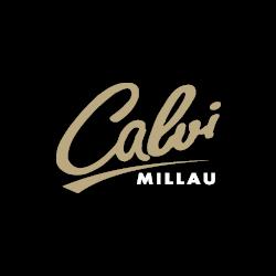 CALVI MILLAU