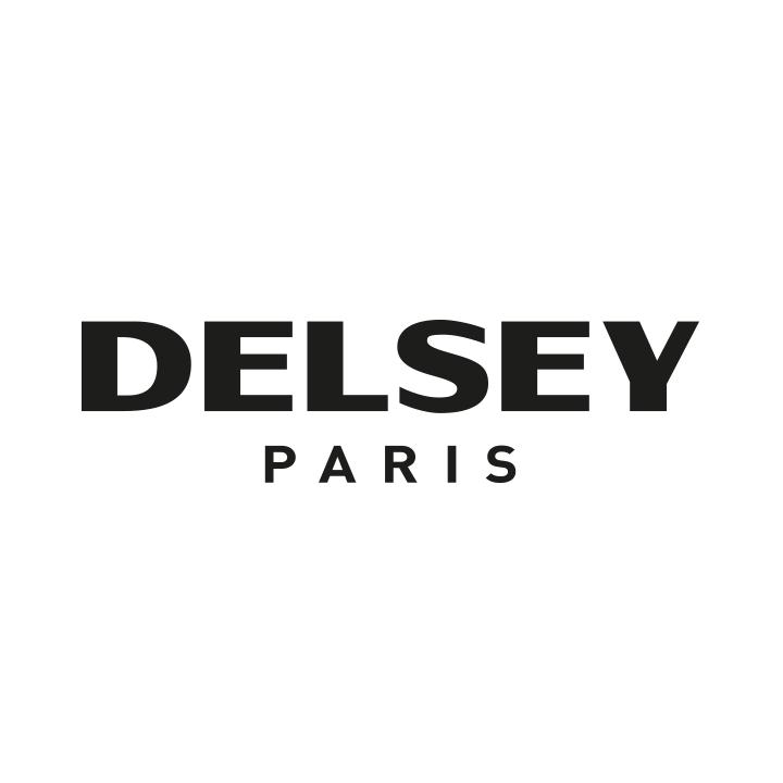 DELSEY PARIS