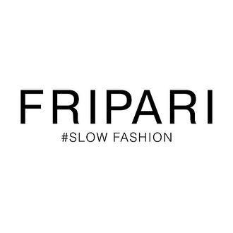 Mode et Création |  Slow Fashion 🇫🇷   #slowfashion #secondemain #secondhand #vintage #upcycling #coutureaddict #couture #ecoresponsable #ecoresponsable♻️ #marketplace
