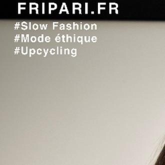 Mode et Création    Slow Fashion 🇫🇷   #slowfashion #secondemain #secondhand #vintage #upcycling #coutureaddict #couture #ecoresponsable #ecoresponsable♻️ #marketplace