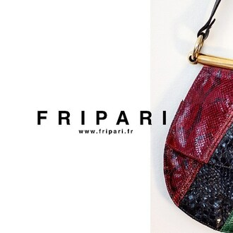 F R I P A R I |  Sac Serpent Vintage 🐍  #fripari #fripe #friperie #friperieenligne #friperieparis #secondemain #secondemaindeluxe #upcycling #mode #sac #bag #serpent #vintage #luxe #qualité #paris #upcyclingfashion #upcycle #upcycledclothing #recycle #recyclage #modeethique #ethique #like #beautiful #ootd #tbt 📸 Photographe : @urbans_cam 🖥 Marketing : @epixee.fr